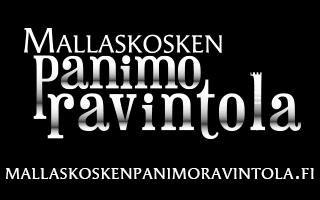 Mallaskosken Panimoravintola Seinäjoki