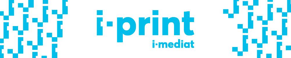 I-Print i-mediat Seinäjoki - Lakeuden Panimojuhlat 2020